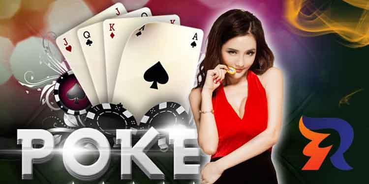 Tips Atasi Gangguan Perangkat Saat Main Poker Online